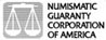 ngcdeanumismatic guaranty corporation of America
